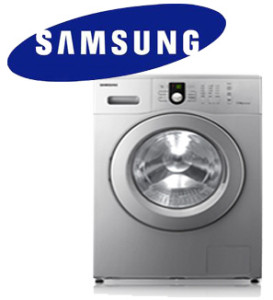 Samsung Washing Machine Service Centre